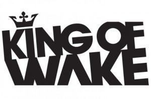 wakeboard logo