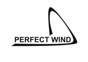 windsurfschool logo
