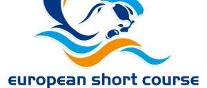 zwemschool logo